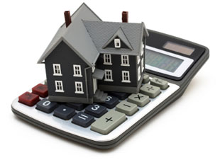Buy a house  plan your budgets in advance   Financial planning    Save to buy a house