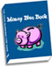 Money Blue book